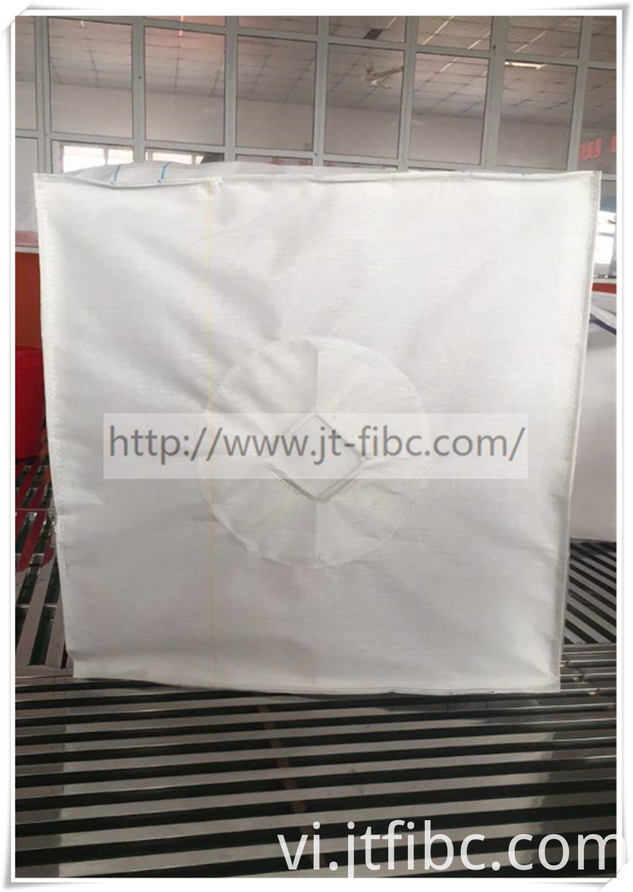 High Quality Fibc Bag