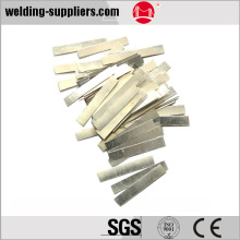 Good Performance Silver brazing alloys