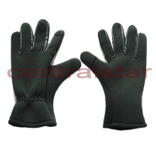 Fishing Tackle Gloves
