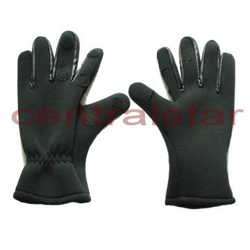 Angelgeräte Handschuhe