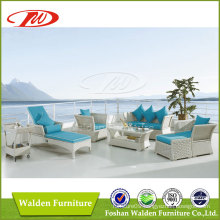 Fantastic Outdoor Sofa Set