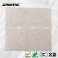 Decorative soft memory foam thin door mat