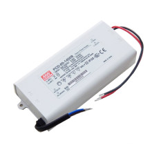 meanwell PCD-60-1400B constant current led drivers