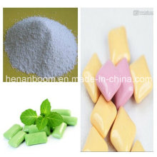 Hohe Qualität L-Apfelsäure für Roh-Pharma