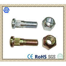 Wholesale Wheel Lug Bolt Nut