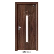 PVC Door (DTH-068)