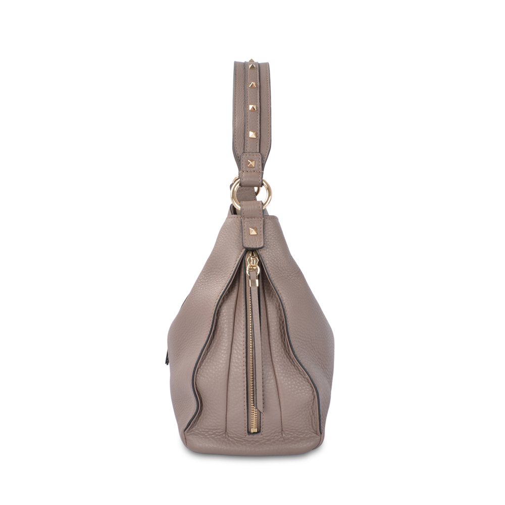 hobo bag sling bags handbags for women