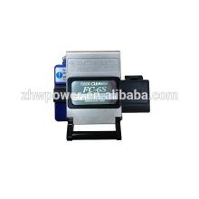 Инструмент для скалывания волокна для оптоволоконных кабелей, волоконно-оптический инструмент FC-6S