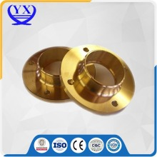 BS stainless steel Welding Neck Forged Flange