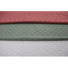 Outdoor Furniture Knit Jersey Clothing Fabric