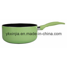 China Supplier High Quality Kitchenware Sauce Pan Cookware