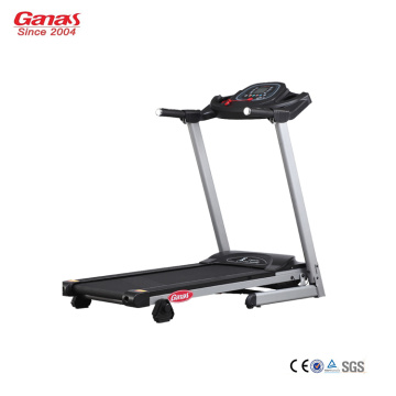 Professional+Cardio+Fitness+Motorized+Treadmill