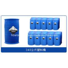 Ácido Polifosfórico 115% Min