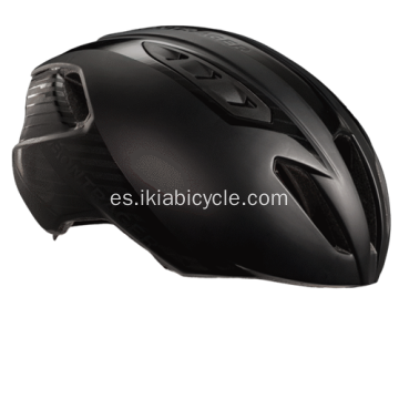 MTB Bicycles Casco Safty Bike Helmet