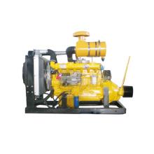 Motore Diesel di Weifang R6105ZLG modello per pompa acqua