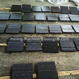 composite steel plates (10)