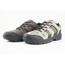 Мужская спортивная обувь новый стиль комфорта спортивная обувь кроссовки СНС-01007
