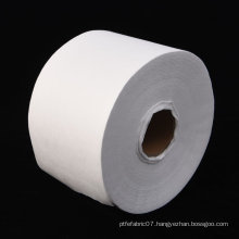 Meltblown Nonwoven Fabric for Mask PP Meltblown Nonwoven