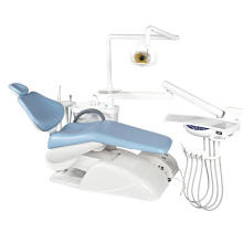 CE Mark Cheap Dental Chair (DU100)