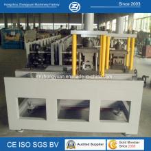 Rollo estándar de CE que forma la máquina