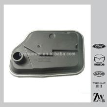 Filtre hydraulique à transmission automatique de pièces FN01-21-500 pour mazda / ford