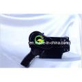 2012 Hot Portable Cotton Plucking Machine (QFG12Q)