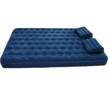 Top Quality OEM Wild Country Air Bed