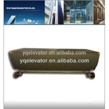 escalator price, escalator step, elevator step
