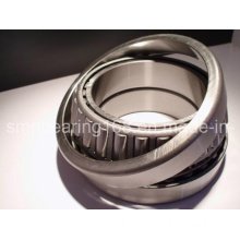 Export Standard High Precision Tapered Roller Bearing 33008