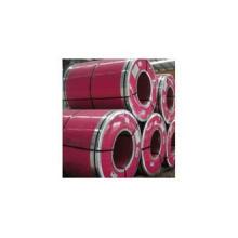 SUS 201/304 Laminado a Quente / Laminado a Frio Chapa de Aço Inoxidável