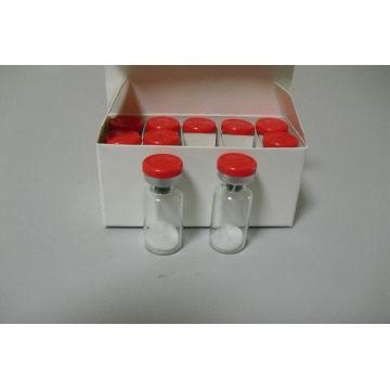 Lab Supply GMP certifié Bcp-157 CAS: 137525-51-0 à la vente chaude