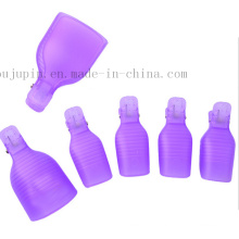 OEM Logo Hot Sale Toe Nail Polish Remover