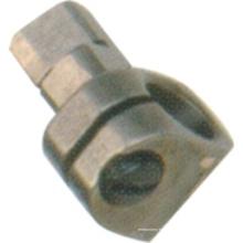 Zubehör für Stick-Nähmaschine (QS-H39-14)