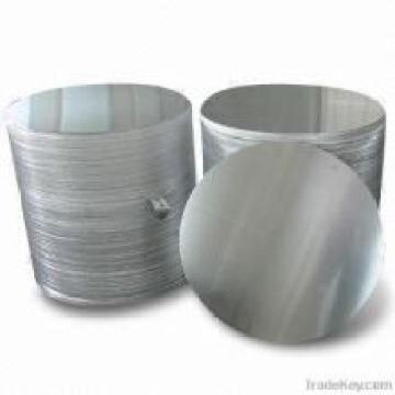 3003/8011 for Cooking Utensils Non-Stick, Coated Aluminum Circle