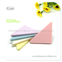 Triangle Sponges Puff Makeup Professional Manufacturer