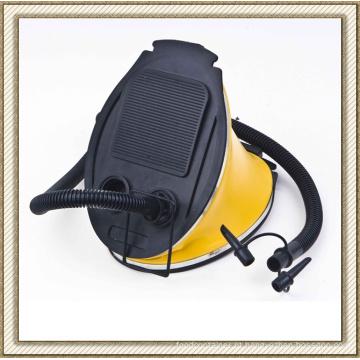 Bomba de pé de Intex fole para Alto Volume de Stansport 3L (CL2Q-PA11)