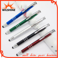 Promotional Stylus Pen for Gift Items (IP113A)