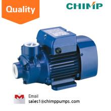 Uso casero bajo ruido de alta presión Monblack Clean Water Vortex Pump