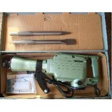 65mm Молот для разрушения / Электроинструменты / Перфораторы