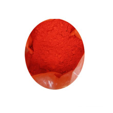 Vat Orange 3RT Vat Dye Vat Orange 11 for textile