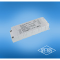 30-40V/DC 750mA dimmalbe constant current led driver