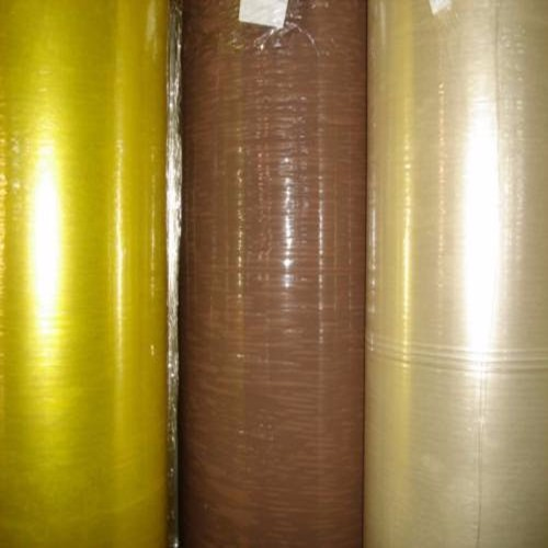 BOPP-adhesive-packing-tape-jumbo-rolls