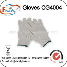 gloves. CG4004