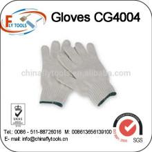 gloves. CG4004