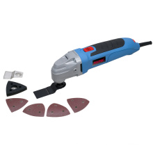 Power Tool 300W Electric Renovator Multi Function Tool