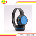 Wireless Bluetooth on ear Headphones