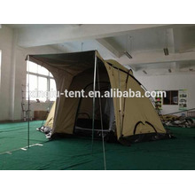 Big and good quality camping tent