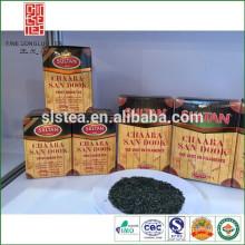 sultan chunmee tea