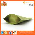 Guangzhou Hersteller Composite Lebensmittel Verpackung für Zucker