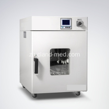 Laborator Incubator Heating Incubator